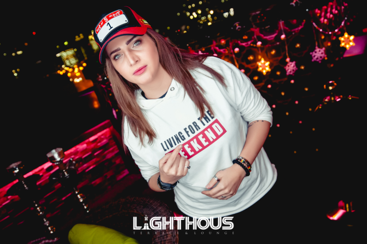 lighthous